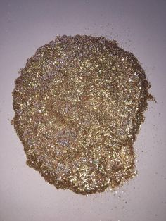 loose glitter pigment bundle of 4 loose eyeshadow vegan Glitter Pigment Eyeshadow, Loose Glitter, Beautiful Flowers, Hair Makeup, Make Up, Vegan, Unique Jewelry, Health, Handmade Gifts