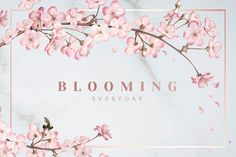 Beautiful floral paper art with butterfly vector illustation Rose Frame, Flower Frame, Wedding Frames, Wedding Cards, Queen Of Sweden Rose, Pink And White Background, Illustration Blume, Spring Images, Floral Banners