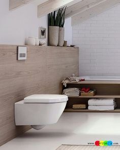 Bathroom:Wall Hung Sanitary Ware Solutions For The Small Space Conscious Bathroom Bath Tubs Makeover Shower Remodeling Plan Wall Mount Toilet Sink Faucets Design Gerberit In Wall Tank Sigma Actuator Wall-Hung Sanitary Solutions For The Small Space-Conscious Bathroom