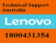 Learn To Troubleshoot Sounds Buttons Of Lenovo Laptops. We are an independent and a third-party service provider for Lenovo users in Australia. Call us at 1800431354 to get any tech support or to repair your Lenovo Laptop.  #LenovoComputerRepair #LenovoServiceCentre #LenovoRepairCentre #LenovoServiceCentreAustralia