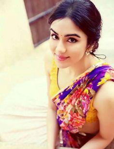 Adah Sharma Playing a Muslim Girl Role in 'Garam'   NewsRead.in