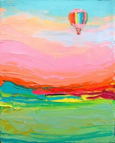 Ideas Painting Abstract Oil Beautiful For 2019 Painting Inspiration, Art Inspo, Wow Art, Abstract Oil, Art Design, Art Lessons, Painting & Drawing, Amazing Art, Art Projects