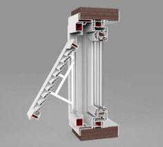 3D-Endüstriyel-Modelleme-17