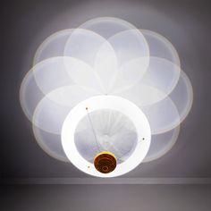 WOWHier gibt es LEDs zu besten Preisen http://www.leds24.com/LED-Leisten-Set