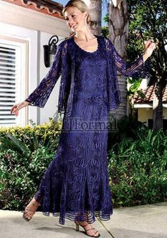 4b6cee4bdc7ba Image result for boho mother of the bride dresses plus size ...