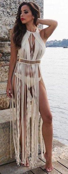 Boho eines der am meisten gesprochen über Mode und Stil jetzt Tage. Diese Kleider sind so cool und einfach perfekt für lässig Urlaub, Sommer und Strand tragen. Geben Sie ein einzigartiges fashion-statement im Vergleich zu den üblichen bikinis oder andere T-Shirts und shorts/Röcken. Die ideale Ethno-touch, Frauen oft und gerne, um zu versuchen. ich habe …