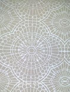 Desenho Estilo teia de aranha