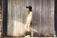 FashionCoolture - 04.01 (3)