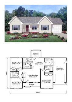 The Sims House Plan. 25 the Sims House Plan. Best House Plans Design Ideas for Home Glamorous Collection
