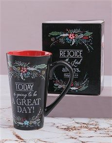 Wondering what to give as a Christmas gift? This mug is a Christmas crowd favourite that's perfect for anyone! It's the perfect accessories to a great morning. Christmas Gifts For Girlfriend, Christmas Gifts For Friends, Christmas Gifts For Mom, Christmas Shopping, Flower Delivery Service, Incredible Gifts, Crowd, Festive, Gifts For Her