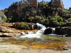 Citrusdal is a town of 5,000 people in the Olifants River Valley in the Western Cape province of South Africa. It is situated at the base of the Cederberg mountains about 160 kilometres north of Cape Town