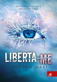 Liberta-me (Estilhaça-me Livro 2), http://www.amazon.com.br/dp/B00CD4B4TC/ref=cm_sw_r_pi_awd_uEK9vbWNSKB5F