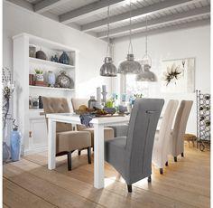 Eetkamertafel Colore Pronto wonen#prontowonen#droomwoonkamer