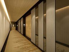 traditional office corridors google. interesting traditional apartment corridors  marco polo service apartments_18 corridor in traditional office corridors google