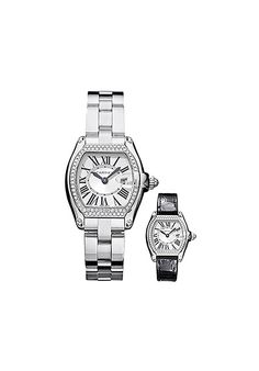 Price:$26702.94 #watches Cartier WE5002X2, The House of Cartier, a true dynasty of style, elegance, and fine craftsmanship, was founded in 1847 by Louis-Francois Cartier, Master Jeweler to Europe's crowned heads. By the early 20th century, his three grandsons, Louis, Jacques, and Pierre, were successfully managing Cartier boutiques in Paris, London, and New York.