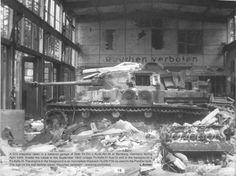 Panzerwrecks_01