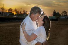 Bronwyn and Lourens Prewedding Engagement Photoshoot Engagement Couple, Wedding Engagement, South African Weddings, Wedding Tags, Couple Shoot, Portrait Photographers, Getting Married, Wedding Styles, Wedding Venues