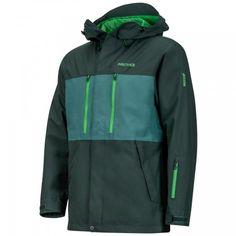 04ecb1c7e0c2f Marmot - Men s - Sugarbush Jacket