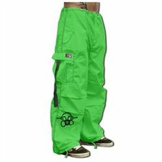 #Bewild                   #ApparelTops              #Ghast #Cargo #Drawstring #Pants #(Lime #Black)     Ghast Cargo Drawstring Pants (Lime / Black)                                   http://www.snaproduct.com/product.aspx?PID=7119898