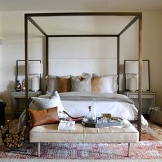SummerHouse // Furniture and Interior Design in Ridgeland, MS // www.summerhousestyle.com