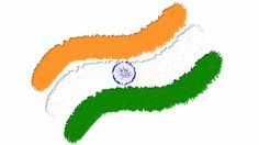 Latest Happy Republic Day Jokes Sms In Hindi With Beautiful HD Wallpaper, Picture. Independence Day Special, Indian Independence Day, Sms Jokes, Jokes In Hindi, Tamil Jokes, Sms Message, Messages, Indian Flag, Flag Background