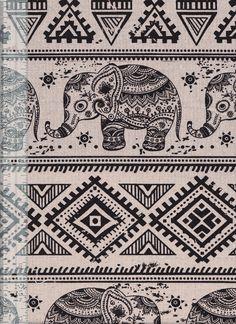 fd937a9cf0f Sri Lankan Baby Fabric | Natural | Empress Mills Baby Fabric, Cotton Fabric,  Fabric