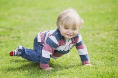 toddler crawling Outdoor Family Photography, Family Portrait Photography, Family Portraits, Image, Family Posing, Family Portrait Poses, Outdoor Family Portraits, Family Pictures