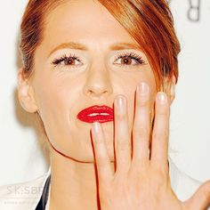 "82 Likes, 3 Comments - Stana Katic: Stanatics Brasil (@stanaticsbrasil) on Instagram: ""#StanaKatic 💋💄 PaleyFest 2012 ""Honoring Castle"""""