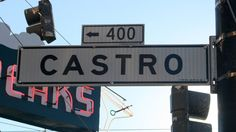 """We often receive reader queries wondering why realtors and sellers use """"Eureka Valley"""" in lieu of the more colloquial """"Castro,"""" the unofficial mecca of the LGBT community. Here's why."""