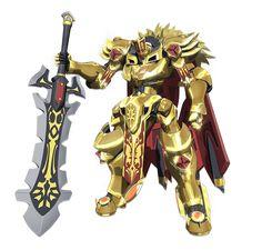 ナイツ&マジック│TVアニメ公式サイト Fantasy Character Design, Character Design Inspiration, Character Concept, Character Art, Robot Concept Art, Armor Concept, Robot Art, Dnd Characters, Fantasy Characters