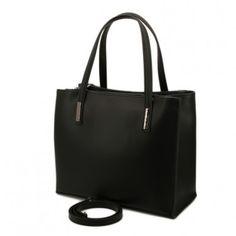 Poseta Dama Himora Kate Spade, Bags, Handbags, Taschen, Purse, Purses, Bag, Totes, Pocket