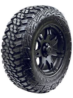 Cheap Mud Tires For Truck | Car Tires Ideas