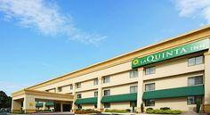 La Quinta Inn Roanoke Salem - 3 Star #Hotel - $79 - #Hotels #UnitedStatesofAmerica #Salem http://www.justigo.co.il/hotels/united-states-of-america/salem/la-quinta-inn-roanoke-salem_111056.html