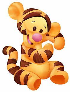 baby cartoon Baby cartoon disney winnie the pooh 36 ideas for 2019 Kawaii Disney, Tigger Disney, Tigger Winnie The Pooh, Disney Art, Disney Pixar, Eeyore, Winnie The Pooh Drawing, Winnie The Pooh Pictures, Disney Phone Wallpaper