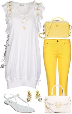 """""""Untitled #528"""" by mzmamie on Polyvore"""