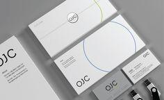 K brand Associates Branding Design, Kit, Corporate Design, Identity Branding, Brand Design
