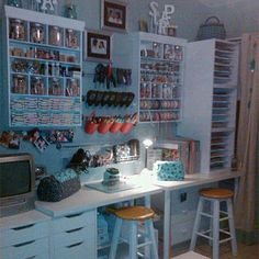 Fun Craft Space
