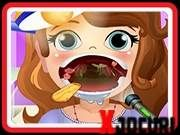 Sofia The First, First Game, Dental Care, Scooby Doo, Princess Peach, The Cure, Have Fun, Android, Feelings