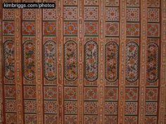 http://traveliop.com/bahia-palace-marrakech-marocco/