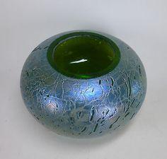 glass Kralik | eBay