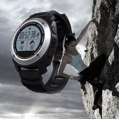 4th of July Deals at SaveMajor.com S928 GPS Smart Wa... Check it out http://savemajor.com/products/s928-gps-smart-watch-outdoor-sports-bluetooth-smartwatch-ip66-waterproof-heart-rate-monitor-pedometer-watch-pressure-for-android?utm_campaign=social_autopilot&utm_source=pin&utm_medium=pin