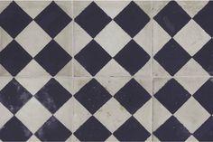 Die 19 besten Bilder von PVC Boden | Kitchen flooring, Living Room ...