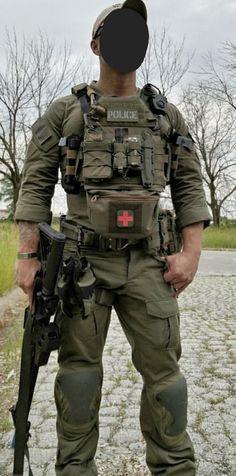 Emerson Tactical LBT 6094K Plate Carrier High Speed Tube Armor Vest Ranger Green