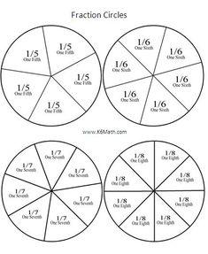 math worksheet : fractions worksheets fractions and worksheets on pinterest : Fraction Concepts Worksheets