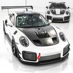 Porsche 911 Gt2 Rs, Porsche Cars, Car Car, Cars And Motorcycles, Dream Cars, Super Cars, Automobile, Audi, Racing