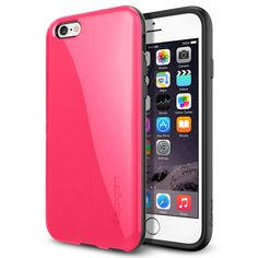 iPhone 6 Case Capella (4.7) $29.99