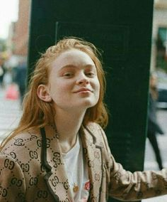 Shawn Mendes, Pretty People, Beautiful People, Stranger Things Actors, Celebrity Workout, Sadie Sink, Jennie Blackpink, The Most Beautiful Girl, Millie Bobby Brown