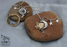 pagan coins | Pin Sterling And Coin Silver Flatware Hollowware Rm Cake on Pinterest
