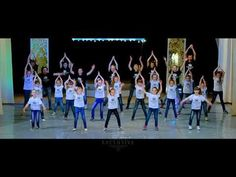 Танцуют Все!!! / Dance video / DTM «Exclusive» - YouTube Zumba, Carly Rae Jepsen Albums, Just Dance Kids, Physical Education Activities, Boy Problems, Call Me Maybe, Music Ed, Kindergarten Writing, Carnival