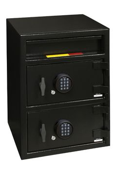 Depository Safes for sale Mail box or rotary drop deposit Compact to fit in tight places Drop Safe, Safe Deposit Box, Cash Management, Rotary, Compact, Locker Storage, Commercial, Range, Shape
